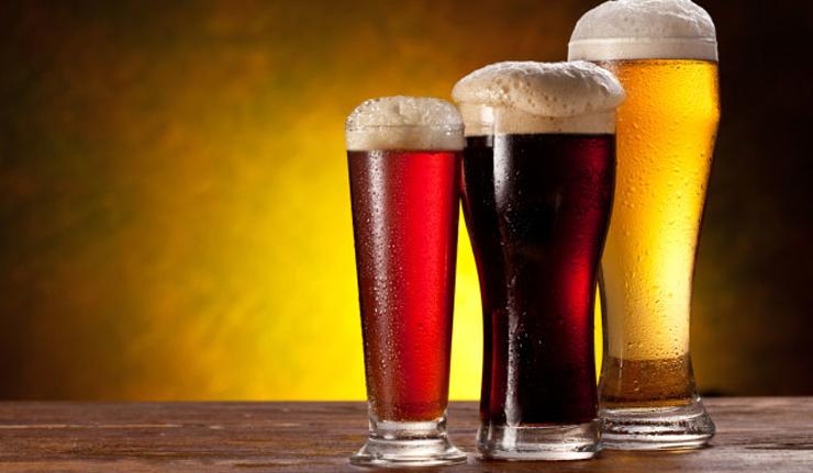 La Guía Muy Básica De Elegir Una Cerveza