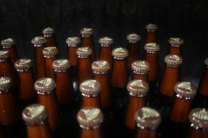 #SoyCervecero: Cervecería Allende, una deliciosa cerveza de San Miguel de Allende