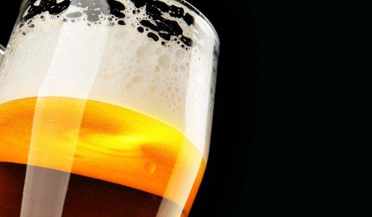 Avanza En México Consumo De Cerveza Artesanal