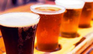 ¿Es Mejor La Cerveza Artesanal Sobre La Comercial?