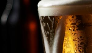 La Cerveza Como Pago