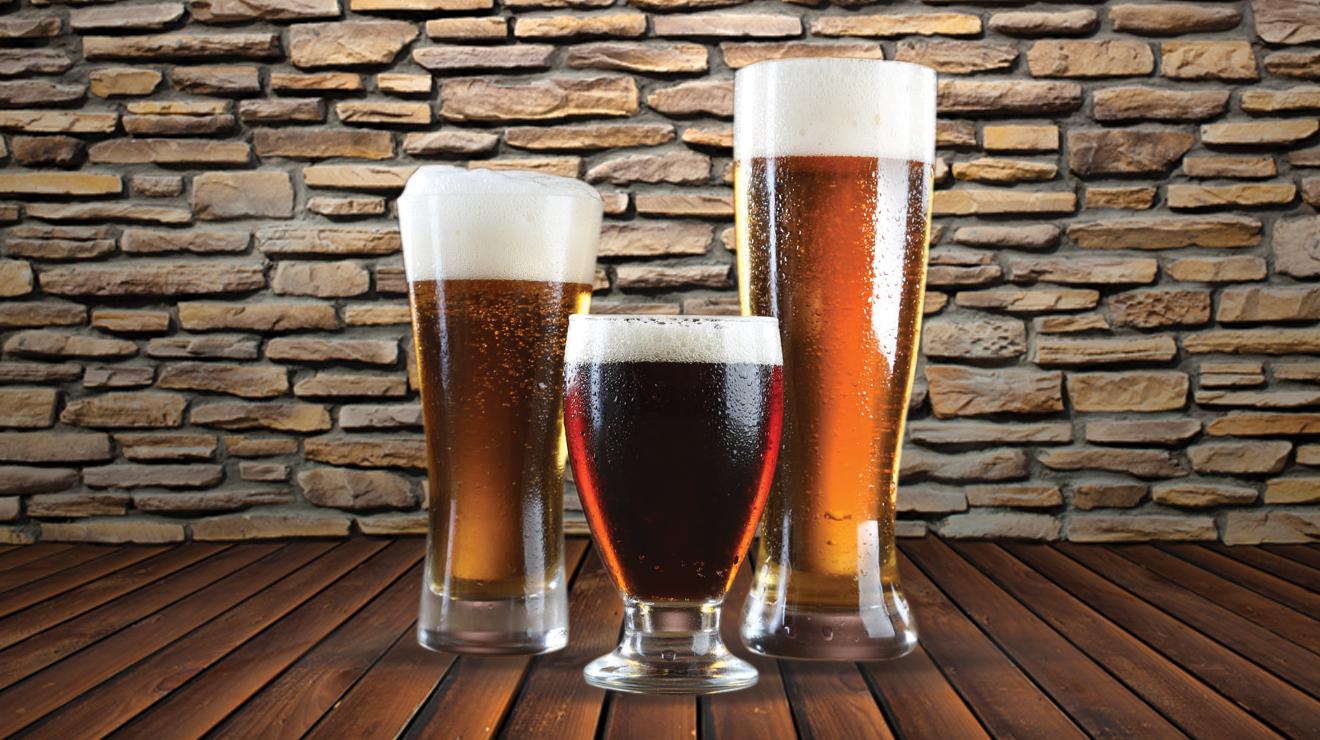 Heineken y Modelo 'se beben' a las cerveceras artesanales