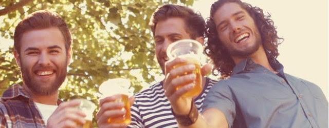 ¿Cómo usar las redes sociales para hacer crecer tu cervecería?