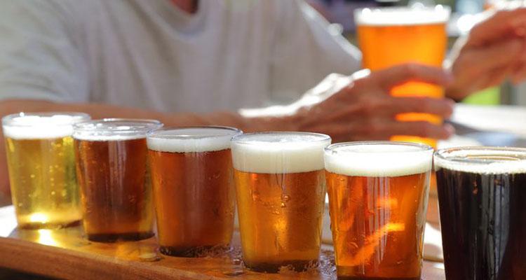 ¿De qué hablamos cuando hablamos de cerveza?