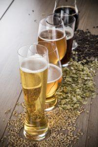 ¿Cómo se clasifican los Estilos de Cerveza?