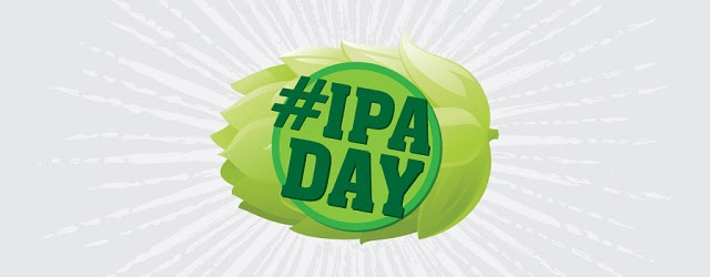 ¿Qué es el IPA Day? Todo lo que necesitas saber para celebrarlo