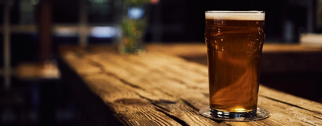 El boom de la cerveza artesanal, todo lo que debes saber sobre esta peculiar bebida