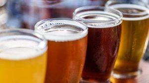 La cerveza artesanal mexicana, con todo para crecer