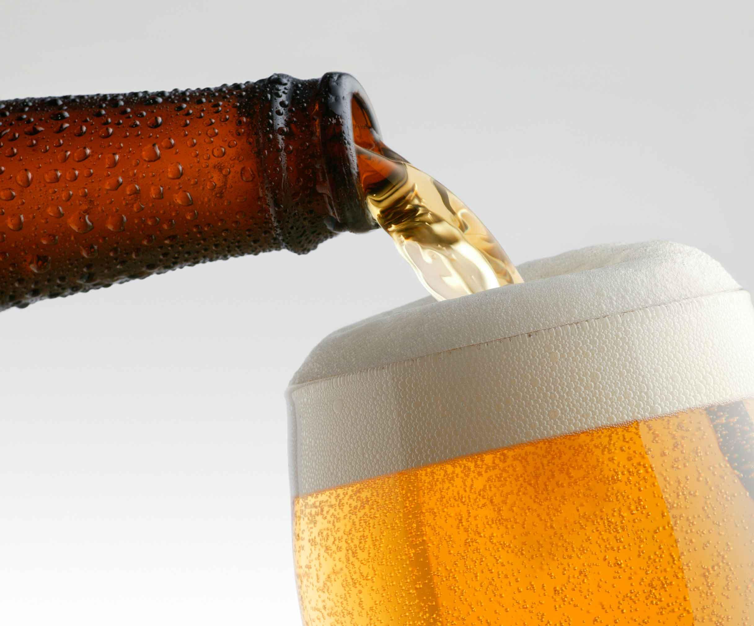 9 mitos sobre la cerveza que hay que erradicar definitivamente