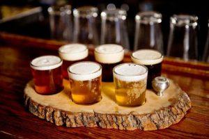 ¿Qué es exactamente una cerveza artesanal?