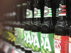 Cómo hacer tu propia cerveza IPA, paso a paso