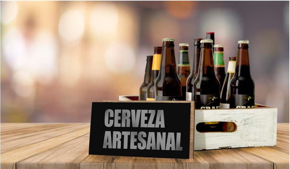 Retos de la industria de la cerveza artesanal