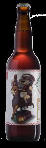 Cervezas de Invierno: Encuentra el regalo ideal esta Navidad
