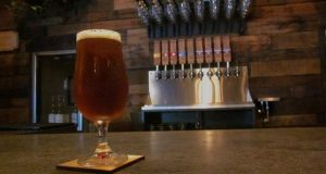 ¡Abre una cervecería gourmet!