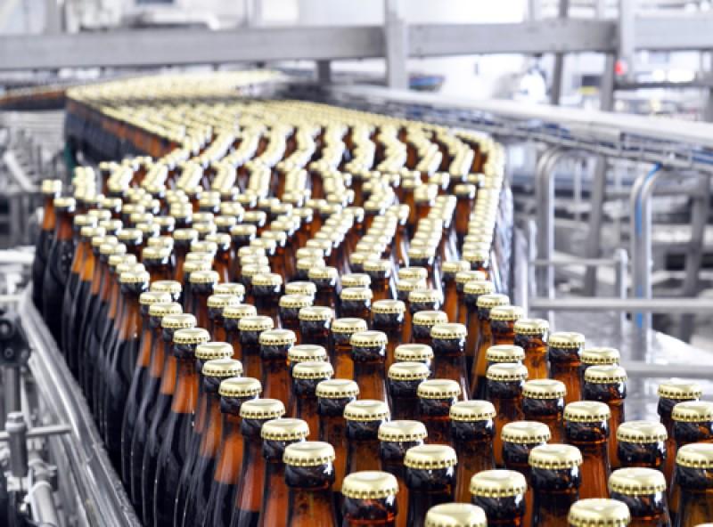 El 'beer moment' que la industria cervecera quiere aprovechar