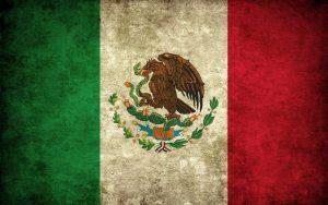MÉXICO, ATREVIDAMENTE ARTESANALES