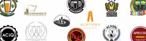 Asociaciones de cerveza artesanal