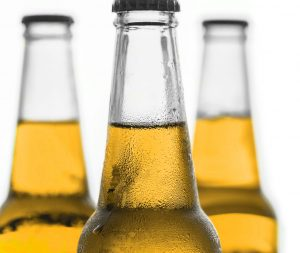 Glosario Cervecero