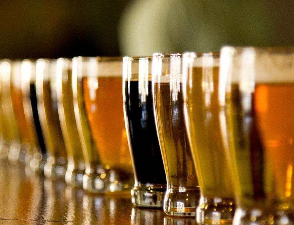 Prepárate para Ensenada Beer Fest 2019