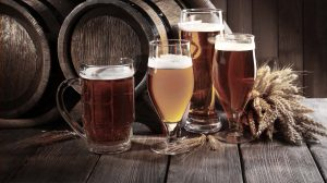 Cerveza artesanal: una moda que llegó para quedarse