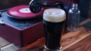 Así se escucha la Cerveza Independiente