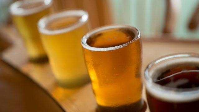 La cerveza no engorda y puede ser muy nutritiva: estudio