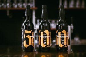 Imperdibles para ese Cerveza México 2019
