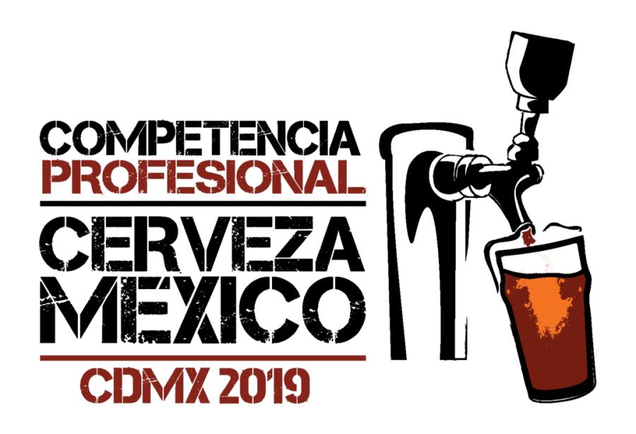 Competencia Profesional-Cerveza México 2019